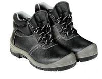 Buty zawodowe robocze bez metalowego podnoska idealne dla brukarzy