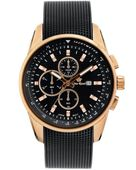 Zegarek  męski Gino Rossi LUCE 8891-4B