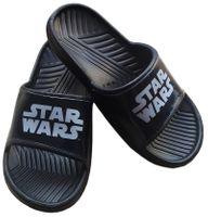 Klapki Star Wars Licencja LucasFilm (5908213324331 35/36)