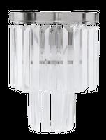 Kinkiet Illumination 33x16x39 cm