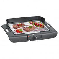 Grill stołowy Clatronic BQ 3507