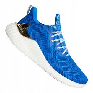 Buty biegowe adidas Alphaboost M G54130 r.46 2/3