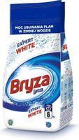 Bryza Proszek Do Prania Tkanin Białych 6 Kg (80 Prań)