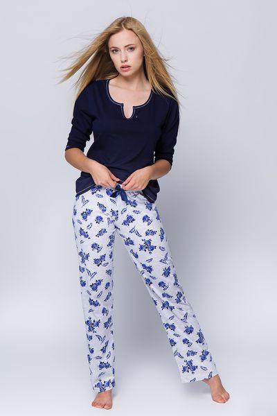 Piżama Rosalia Rozmiar S zdjęcie 1