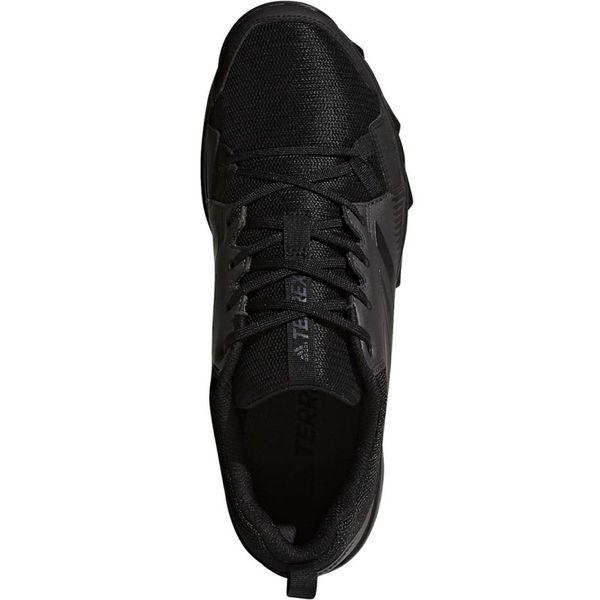 Czarne Buty adidas Terrex Tracerocker M S80898   Sportowe