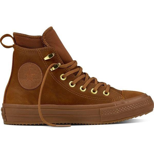 Converse 557946 Chuck Taylor WP Boot Rozmiar 39