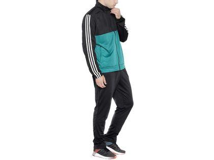Dres Adidas Back2Bas 3S Ts CY2303 S/M