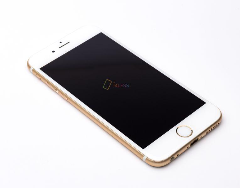 Apple iPhone 6s 16GB 4 KOLORY zdjęcie 6