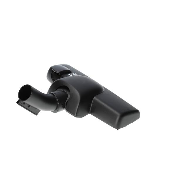 Szczotka do odkurzacza AEG-Electrolux 4002 (32mm) zdjęcie 3