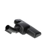 Szczotka do odkurzacza AEG-Electrolux 6006 (32mm) zdjęcie 3