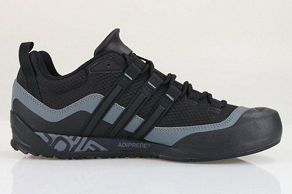 adidas TERREX SWIFT SOLO (D67031) zdjęcie 3