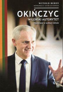 Okińczyc Wileński autorytet Bereś Witold