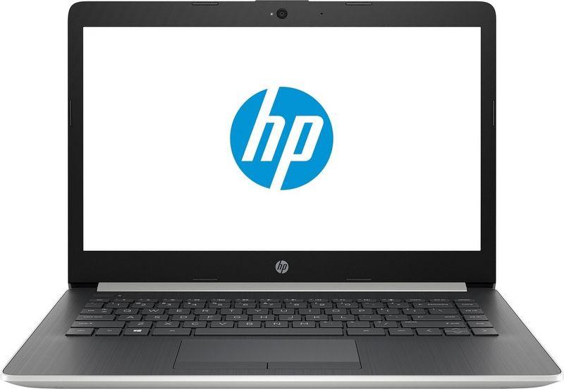 HP 14 Intel Celeron N4000 4GB DDR4 64GB SSD Win10 zdjęcie 4