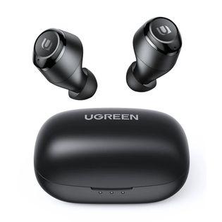 Słuchawki Ugreen HiTune Bluetooth WS100 80606