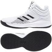 f0a248e4 Buty koszykarskie Nike Air Versitile Ii r.44,5 • Arena.pl