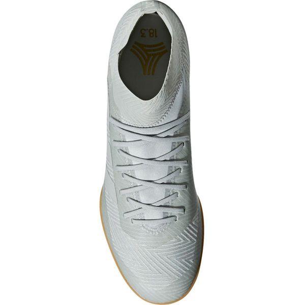 Buty halowe adidas Nemeziz Tango 18.3 r.42