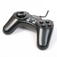 Gamepad USB Tornado