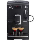 Ekspres do kawy Nivona CafeRomatica 520