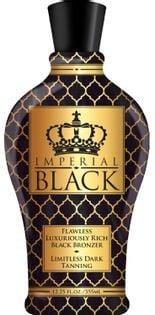 Synergy Imperial Luksusowy bronzer krem opalania