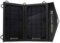 Goal Zero Nomad7, przenośny panel solarny