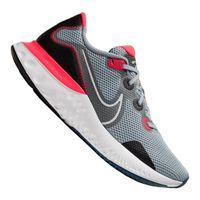 Buty biegowe Nike Renew Run M CK6357 r.42