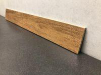 Cokół drewnopodobny 60 cm, listwa przypodłogowa