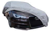 Pokrowiec na samochód practic 3-warstwy audi a6 c7 sedan
