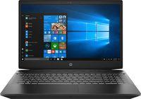 HP Pavilion Gaming 15 FullHD IPS Intel Core i7-8550U 8GB 128GB SSD NVMe 1TB HDD NVIDIA GeForce GTX 1050 2GB Windows 10 zdjęcie 1