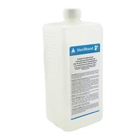 Żel Antybakteryjny dezynfekujący alkoholowy Sterillhand 1l do rąk