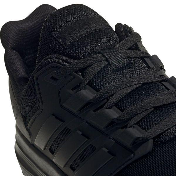 Buty biegowe adidas Galaxy 4 M EE7917 r.41 13