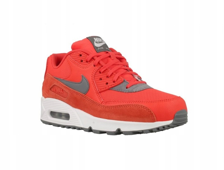Buty Męskie Nike AIR MAX 90 325213 801 39