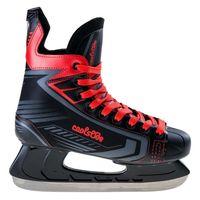 Męskie łyżwy hokejowe Coolslide Tampa rozmiar 46