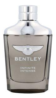 Bentley Infinite Intense Woda perfumowana 100ml