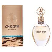 Perfumy Damskie Roberto Cavalli Roberto Cavalli EDP 30 ml