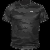Beltor - Koszulka T-shirt Urban Camo L