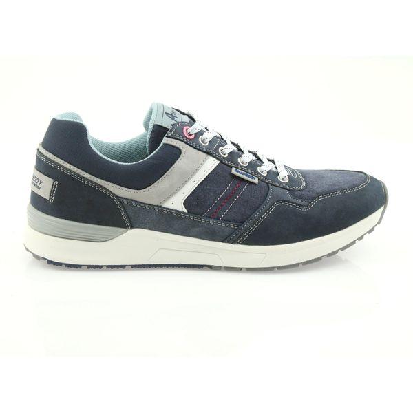 ADI sportowe buty męskie American r.45 zdjęcie 1