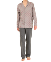 Hotberg piżama męska