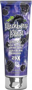 Ultra Black Bronzer opalanie Blackberry Fiesta Sun