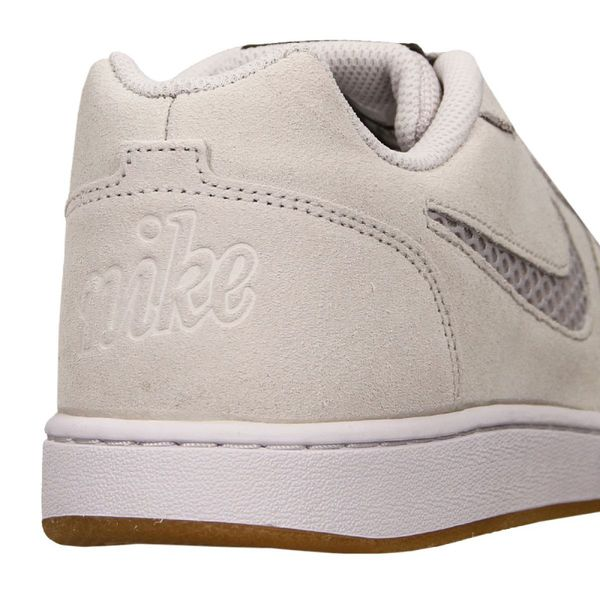 Buty Nike Ebernon Low Prem M AQ1774-002 r.42,5 zdjęcie 4