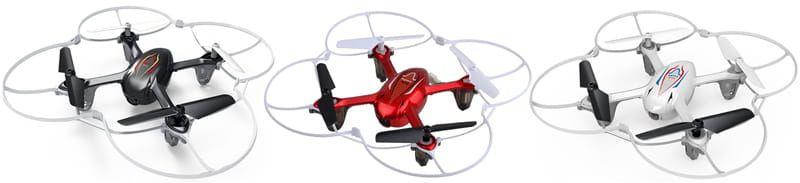 Dron Syma X11C z kamerą HD 2MP zdjęcie 13