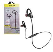 Słuchawki - Awei B925BL - Black