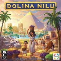 Gra Dolina Nilu