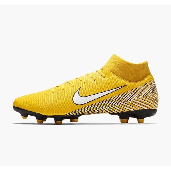 kup popularne sklep z wyprzedażami obuwie Buty piłkarskie Nike Mercurial Neymar r.45
