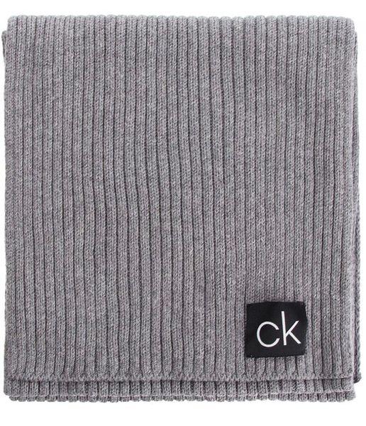 Zestaw szalik i czapka Calvin Klein K50K504107-013 na Arena.pl