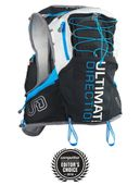 Plecak PB Adventure Vest 3.0. Ultimate Direction - r. S