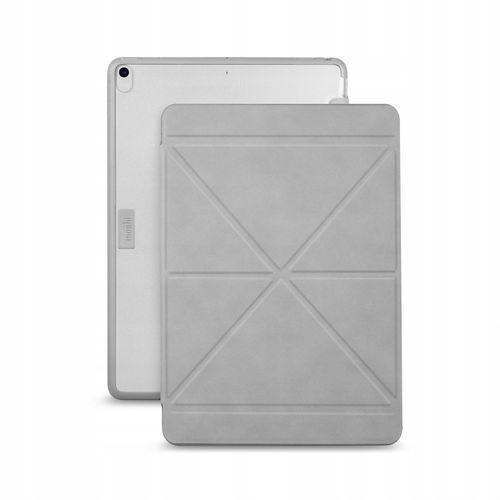 Etui do iPad 7/8 10.2 [2019/2020] Case Moshi VersaCover na Arena.pl