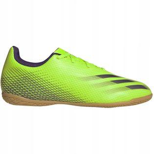 Buty piłkarskie adidas X Ghosted.4 r.40