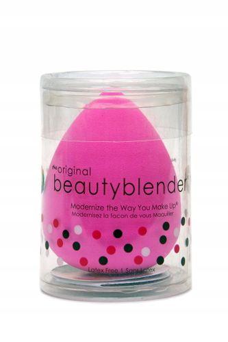 BeautyBlender Gąbka do makijażu Różowa na Arena.pl