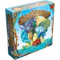 Gra Spirit Island (Edycja Polska) Lacerta