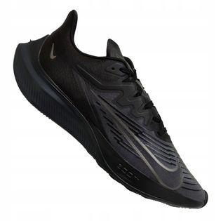 Buty biegowe Nike Zoom Gravity 2 M CK2571 r.44